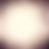 Abstrakt mjuk kulör texturerad bakgrund med special suddighetseff Royaltyfria Foton