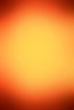 Abstrakt mjuk kulör texturerad bakgrund med special suddighetseff Arkivfoto