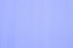 Abstrakt mjuk purpurfärgad bakgrund, texturpapperstapet Royaltyfria Foton