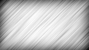 Abstrakt mjuk vit bakgrund