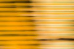 abstrakt modell Royaltyfri Foto