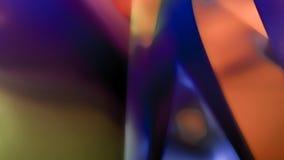 abstrakt modell Royaltyfri Fotografi