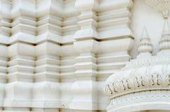 Abstrakt modellbakgrund Royaltyfri Bild