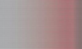 Abstrakt modellbakgrundsvektor Royaltyfri Foto