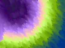 abstrakt modellsten Arkivfoto
