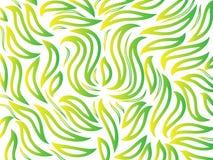 abstrakt modellvektor Royaltyfri Bild