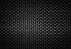 Abstrakt modern textur av trådingreppet Fotografering för Bildbyråer