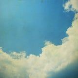Abstrakt naturbakgrund Arkivfoto