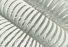 Abstrakt okręgu kształta tło ilustracja wektor