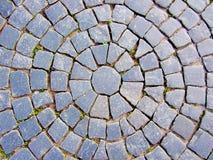 abstrakt områdesfoto Royaltyfria Foton