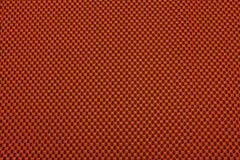 Abstrakt orange dekorativ texturbakgrund Dekorativ bakgrund för ingrepp Bakgrund för text Härlig bakgrund Royaltyfri Foto