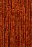 abstrakt orange texturbakgrund Royaltyfri Bild