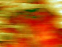 abstrakt orientering Royaltyfri Fotografi