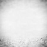 Abstrakt oskarp unfocused bakgrund Fotografering för Bildbyråer