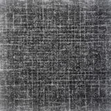 Abstrakt oskarp unfocused bakgrund Arkivfoto