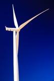 abstrakt palouseturbinwashington wind Fotografering för Bildbyråer