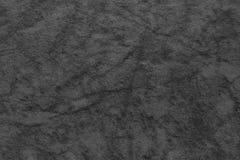abstrakt paper textur Royaltyfria Foton