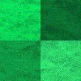 Abstrakt papier zielony papier Obrazy Stock