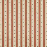 abstrakt pastell för bakgrundsfractalbild royaltyfri illustrationer