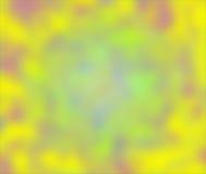 abstrakt pastellfärgad soft Arkivbild