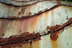 abstrakt photohraphy av ett tak fotografering för bildbyråer