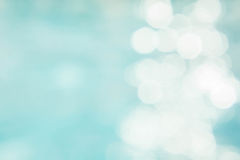 Abstrakt plamy zielony błękitny tło, tapetowa błękit fala z s obraz royalty free