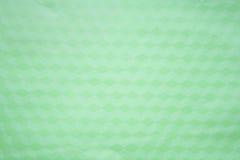 Abstrakt plast- texturmodell Royaltyfri Fotografi