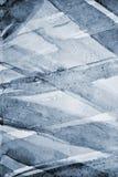 Abstrakt popielata akwarela na papierowej teksturze jako tło fotografia royalty free