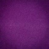 Abstrakt purpur bakgrund Arkivbilder