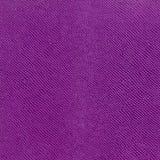 Abstrakt purpur bakgrund Fotografering för Bildbyråer