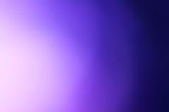 Abstrakt purpur bakgrund Royaltyfria Bilder