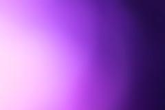 Abstrakt purpur bakgrund Royaltyfri Fotografi