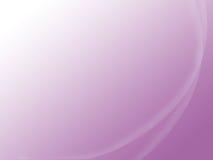 Abstrakt purpurfärgad bakgrund eller textur, för affärskort, designbakgrund med utrymme för text Royaltyfria Bilder