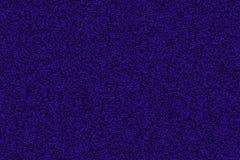 Abstrakt purpurfärgad vibrerande oväsenbakgrund Royaltyfria Bilder