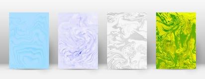 abstrakt räkning Arkivbilder