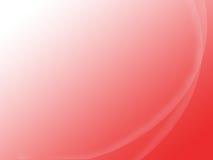 Abstrakt röd bakgrund eller textur, för affärskort, designbakgrund med utrymme för text Arkivfoton