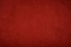 abstrakt röd textur Royaltyfri Bild