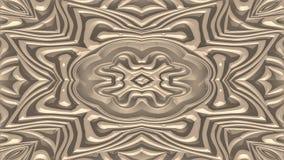 Abstrakt rasterbakgrund i pastellfärgade färger för designen av te Fotografering för Bildbyråer