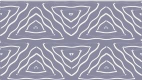 Abstrakt rasterbakgrund i pastellfärgade färger för designen av te Arkivfoton