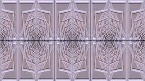 Abstrakt rasterbakgrund i pastellfärgade färger för designen av te Royaltyfri Fotografi