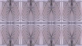 Abstrakt rasterbakgrund i pastellfärgade färger för designen av te Royaltyfri Bild