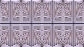 Abstrakt rasterbakgrund i pastellfärgade färger för designen av te Arkivfoto