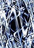 Abstrakt rastrerad bakgrund vektor illustrationer