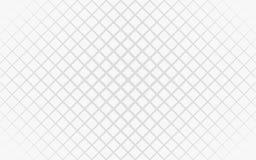 abstrakt rastrerad textur vektor illustrationer