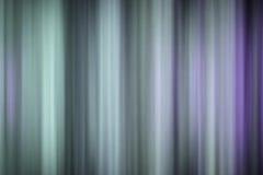 Abstrakt realistisk oväsenskärm, parallell tappningTVsignal med dålig störning, statisk oväsenbakgrund Royaltyfri Bild