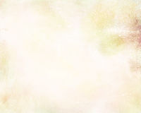 Abstrakt retro bakgrundstappning en teckning Arkivbild