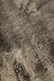 Abstrakt retro tyg, texturerad bakgrund Royaltyfri Foto