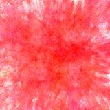 Abstrakt rosa bakgrundstextur Fotografering för Bildbyråer