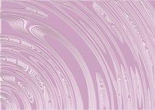 Abstrakt rosa bakgrundstextur Royaltyfri Bild