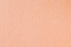 Abstrakt rosa färgtapet Royaltyfri Bild